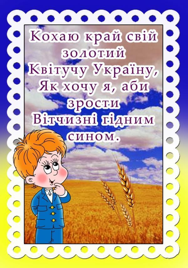 /Files/images/9231123d862b.jpg