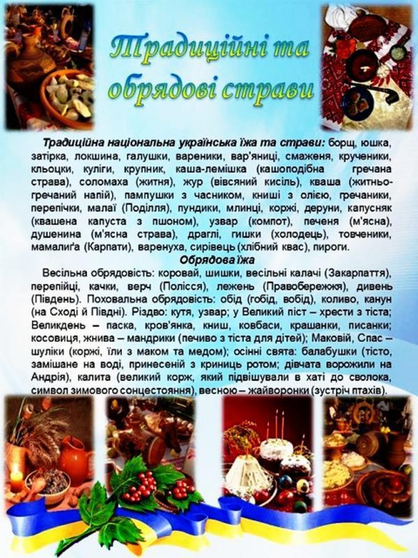 /Files/images/j318170_1289070340.jpg